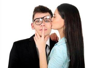 Internet dating australia hamler relationship hamler places to meet people