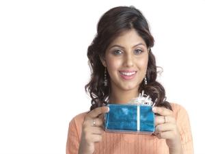 Best Gifts For Your Brother On Rakshabandhan