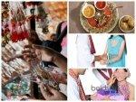 Rituals Of Raksha Bandhan