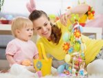 Toys To Boost Learning Skills In Toddlers