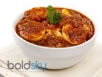 Quick And Spicy Egg Curry Recipe For Working People