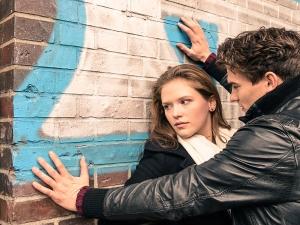How To Date A Possessive Boyfriend