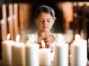 The True Purpose Of Prayer