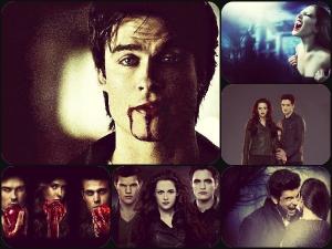 Do Vampires Really Exist