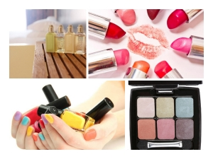 How To Reuse Your Expired Cosmetics