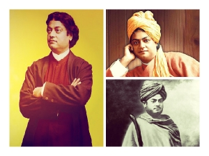Ten Facts You Didnt Know About Swami Vivekananda