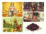 Remedies To Get Rid Of Shani Mahadasha