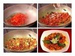 Tasty Carrot Poriyal Recipe