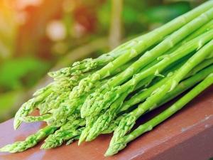 10 Veg Foods That Increase Metabolism