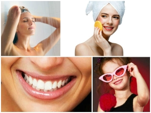 Tips To Look Gorgeous Without Makeup