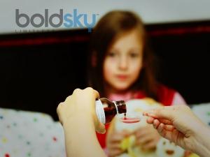 10 Homemade Cough Syrup Recipes