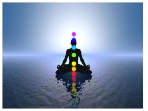 Benefits Of Sea Water Healing