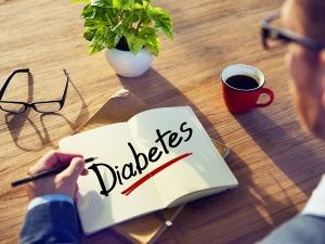Twelve Best Foods To Control Diabetes