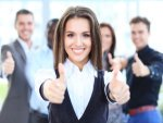 Five Reasons To Make Your Passion Your Career