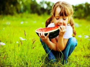 14 Best & Worse Foods For Summer