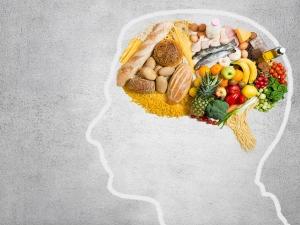 15 Brain Damaging Habits
