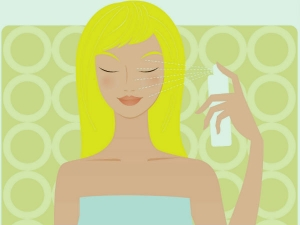 5 Awesome Summer Body Sprays