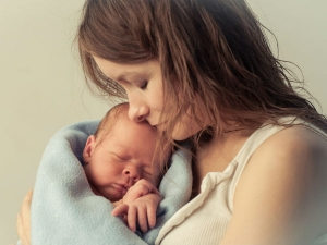 Is It Safe To Breast Feed During Flu?