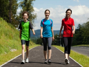 How To Fit Exercise Into Busy Schedule