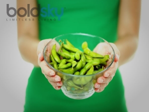 7 Reasons To Eat Beans For Weight Loss