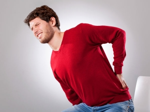 6 Back Pain Triggers To Avoid
