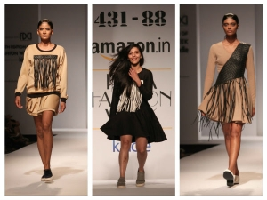 AIFW 2015: 431-88 By Shweta Kapur