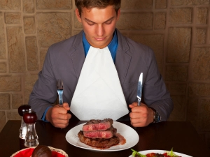 12 Best Foods For Men To Eat