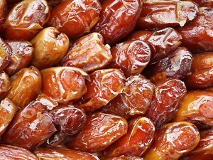 How Dates Help In Weight Loss