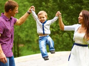 Foods To Boost Immunity In Children