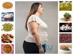 Ten Protein Rich Vegetarian Foods For Weight Loss