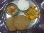 Easy Recipes For Pradosh Vrat