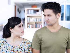 Psychological Differences Between Male And Female