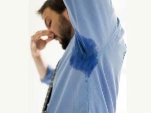 9 Best Ways To Get Rid Of Sweat