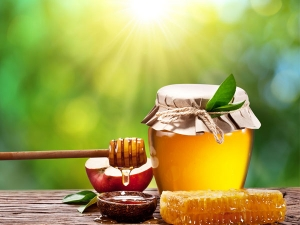 Ways To Know If Honey Is Pure