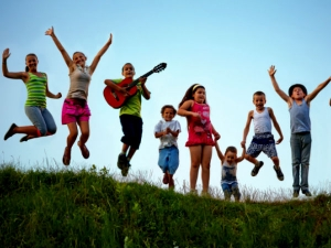 Reasons To Send Kids To Summer Camps