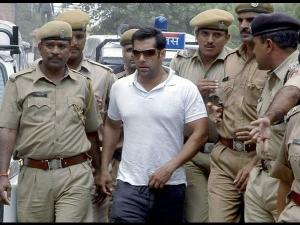 7 Reasons Why Salman SHOULD Be Jailed
