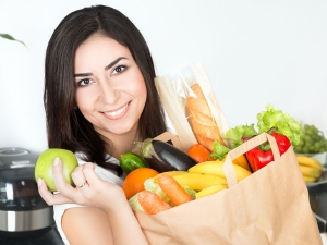 Nutrient Rich Foods To Avoid Sickness