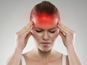 What Causes A Headache During Midnight?
