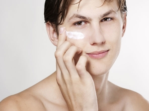 Why Men Should Use BB Cream