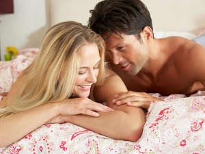 Seven Disgusting Bedroom Habits Couples Have