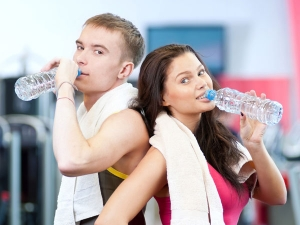 Are You Drinking Water At The Right Time