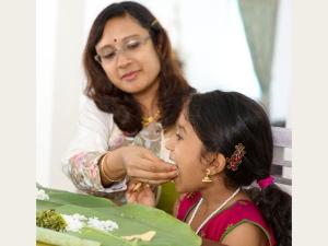 8 Ways To Make Your Kids Eat Veggies