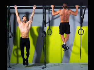 10 Simple Exercises To Increase Height