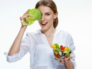 Vegetables That Remove Toxins