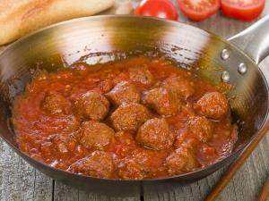 Ramzan Special Delicious Beef Kofta Recipe