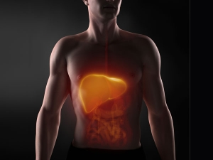 Signs Of Liver Damage That We Ignore