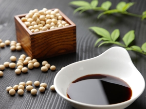 12 Health Risks Of Soy Sauce