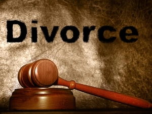 Ways To Reduce The Risk Of Divorce 077036