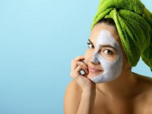 10 Tips To Make Your Facial Effective