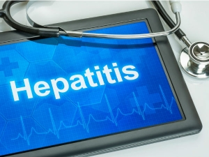 Hepatitis Day Special: 9 Facts About HBV